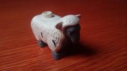 Lego bárány